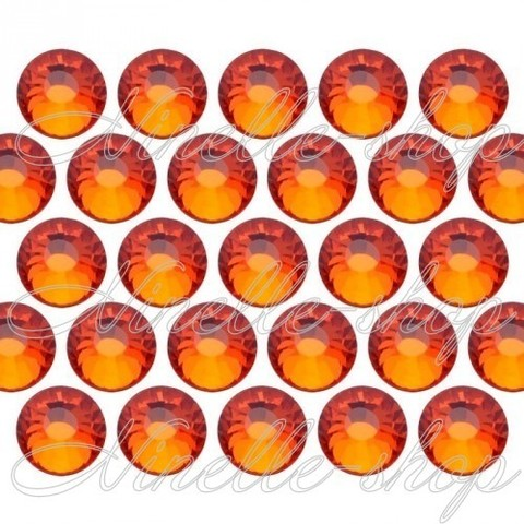 Hyacinth Hot Fix