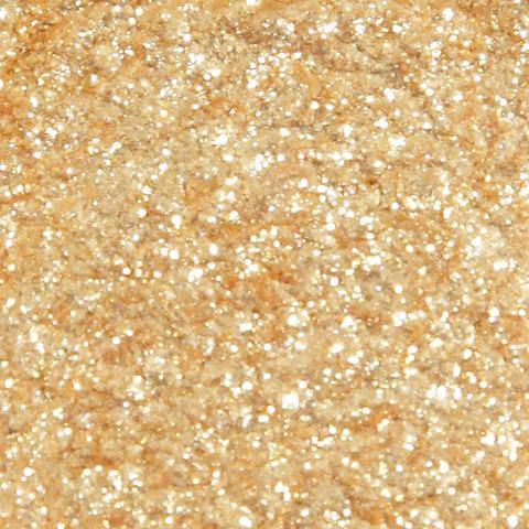 Перламутр для мыла Турецкое золото