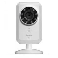 IP-камера Belkin F7D7601as