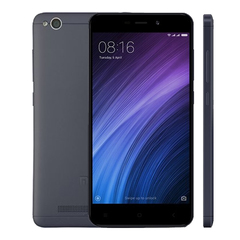 Xiaomi Redmi 4A 32GB Grey - Серый