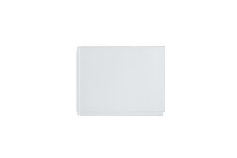 Панель боковая для акриловой ванны Монако XL 160, 170 R 1WH207790