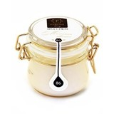 Мед-суфле Peroni «Молочный цветок»