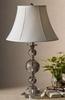 Лампа настольная Uttermost Briley 26401