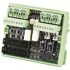 Siemens XCA1030