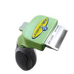FURminator для собак карликовых длинношерстных пород Long Hair Tool Toy Dog 3 см