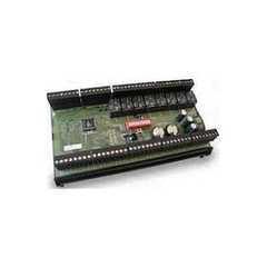 Schneider Electric SCU Модуль упр.на 4 двери (12 вх/8 вых/4 счит)
