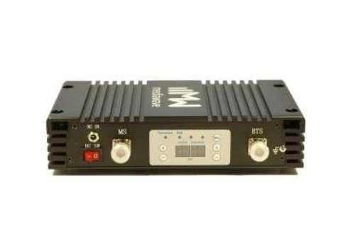 Репитер GSM MediaWave MWS-EG-BM23