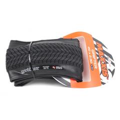 BMX Покрышка Maxxis Grifter Kevlar