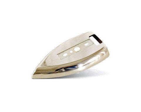 Крышка утюга верхняя ST/B 200 Silter | Soliy.com.ua