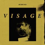 BB Brunes / Visage (CD)