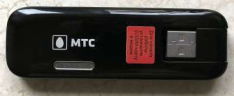 Huawei E8278/E8278s-602 (825FT) 3G/4G LTE WiFi USB-модем (любая СИМ)