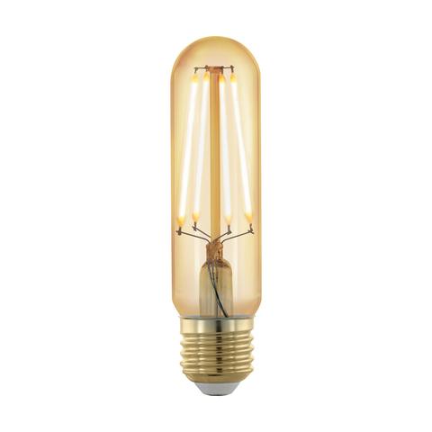 Лампочка Eglo LM LED E27 11697
