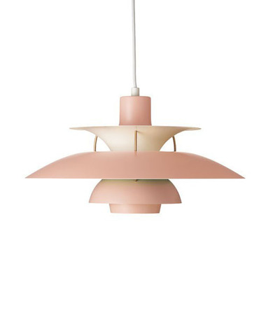 replica Louis Poulsen PH 50 Pendant lamp