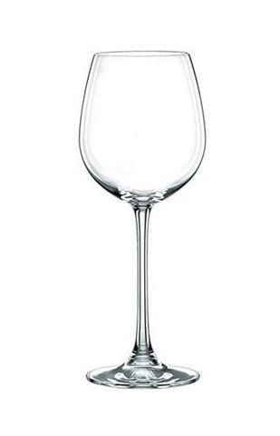 Бокал для белого вина 387мл Nachtmann Vivendi