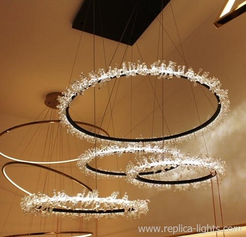 Design lamp 01-59