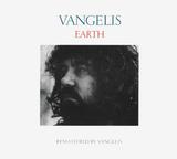 Vangelis / Earth (CD)