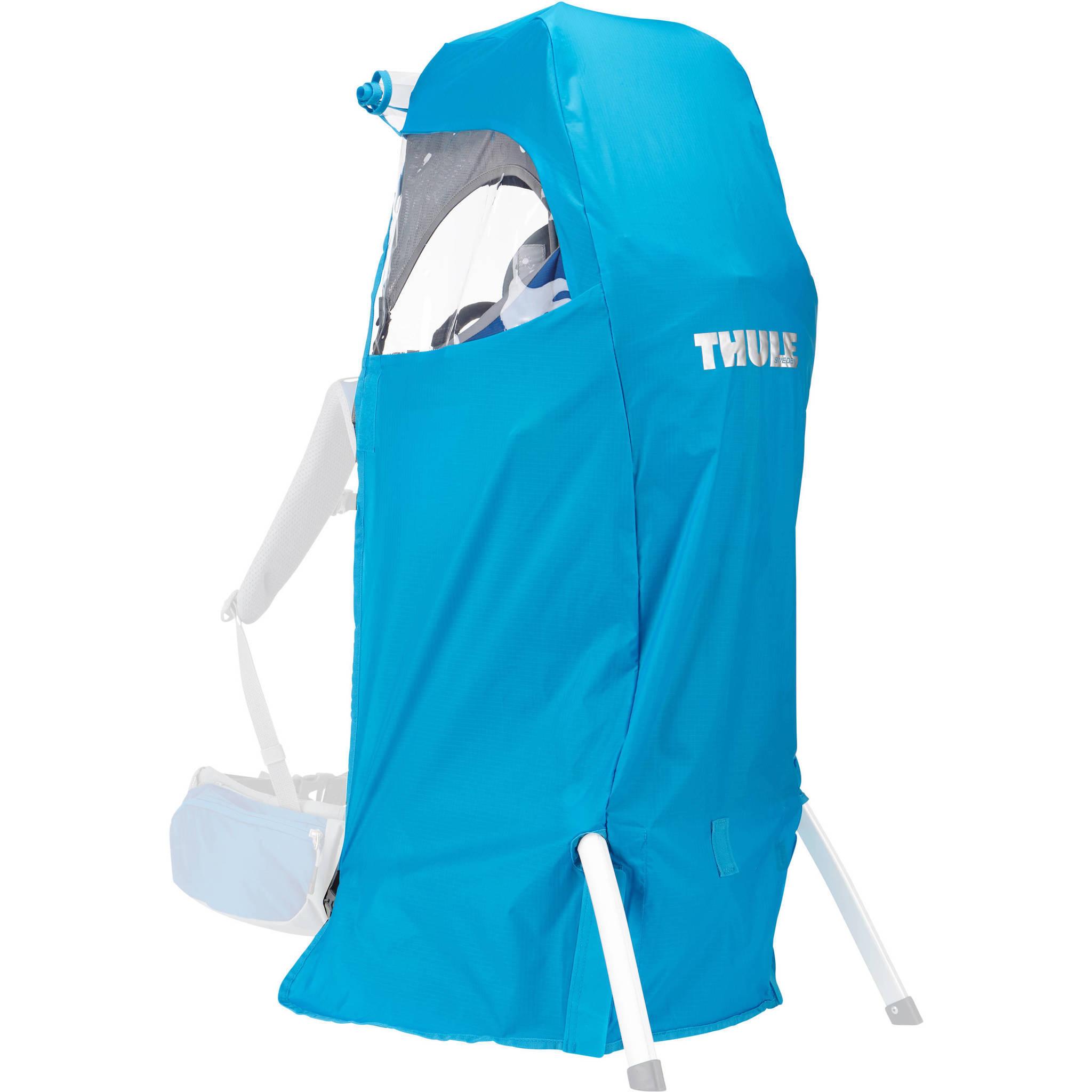 Туристические рюкзаки Thule Накидка от дождя Thule Supling Child Carrier 210300.jpg