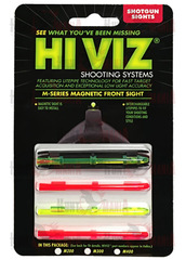 Мушка HiViz M200