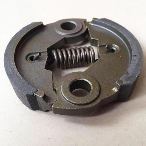 Сцепление на бензотриммер 33-52 см3