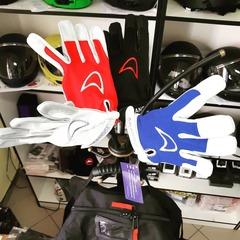 перчатки Akando в Москве