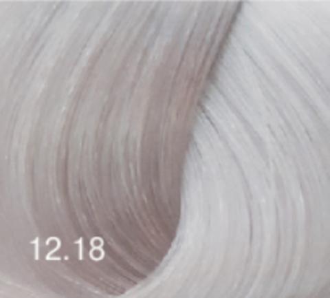 12.18 Бутикле 100 мл краска для волос