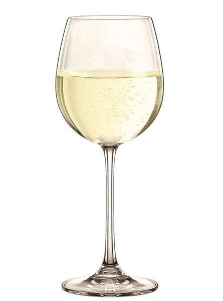 Бокалы Бокал для белого вина 387мл Nachtmann Vivendi bokal-dlya-belogo-vina-387ml-nachtmann-vivendi-germaniya-foto.jpg