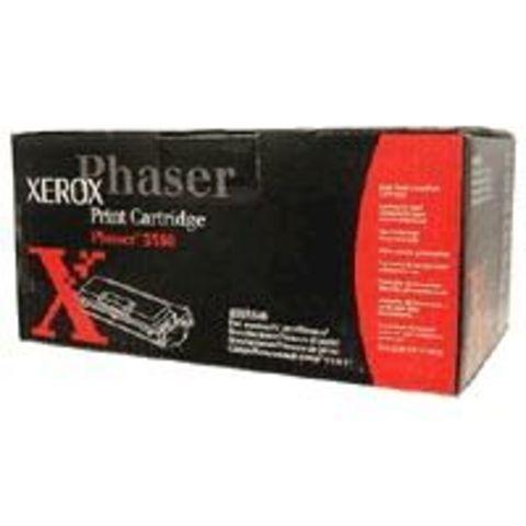 XEROX Phaser 3310 тонер картридж 106R00646