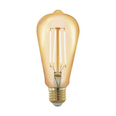Лампочка Eglo LM LED E27 11696