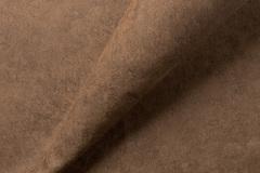 Искусственная замша Takoma (Такома) 304