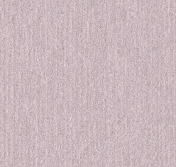 Обои Loymina Amber Salon AS5 007, интернет магазин Волео