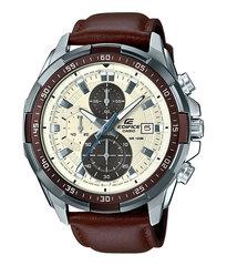 Наручные часы Casio EFR-539L-7BVUDF