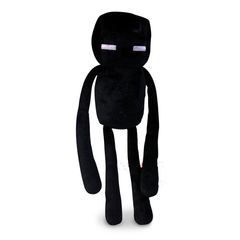 Minecraft Plush Toys Enderman