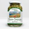 Чай «Травы Тавриды» улучшающий пищеварение