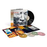 Alphaville / Forever Young (LP+3CD+DVD)