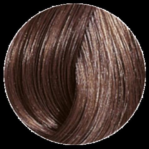 Wella Professional KOLESTON PERFECT 6/7 (Темный блонд коричневый) - Краска для волос