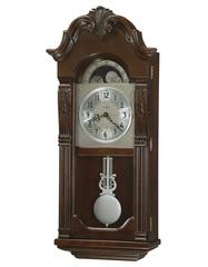 Часы настенные Howard Miller 625-439 Norristown