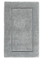 Коврик для ванной 51х81 Kassatex Classic Egyptian Anthracite
