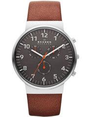 Наручные часы Skagen SKW6099