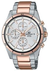 Наручные часы Casio EFR-526SG-7A5