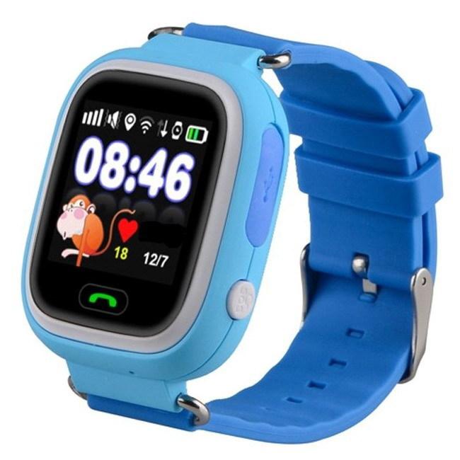 Картинки по запросу smart baby watch q80