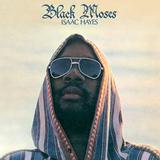 Isaac Hayes / Black Moses (2LP)