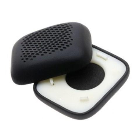 Амбушюры для Harman Kardon soho wireless