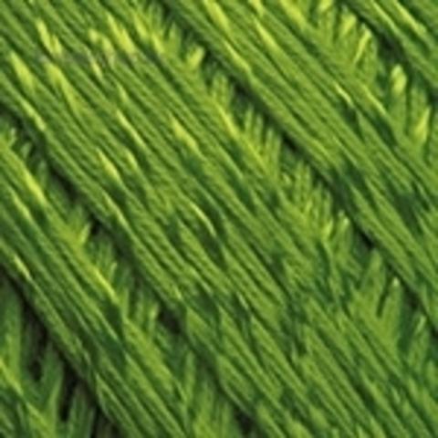 Купить пряжу Summer 55 Зеленый Yarnart в интернет-магазине, низкие цены
