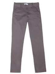 BPT001151 брюки детские, серые