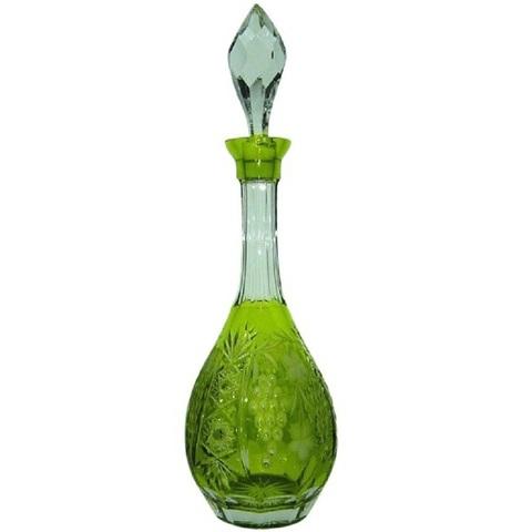 Декантер для вина 750 мл артикул reseda/64569. Серия Grape