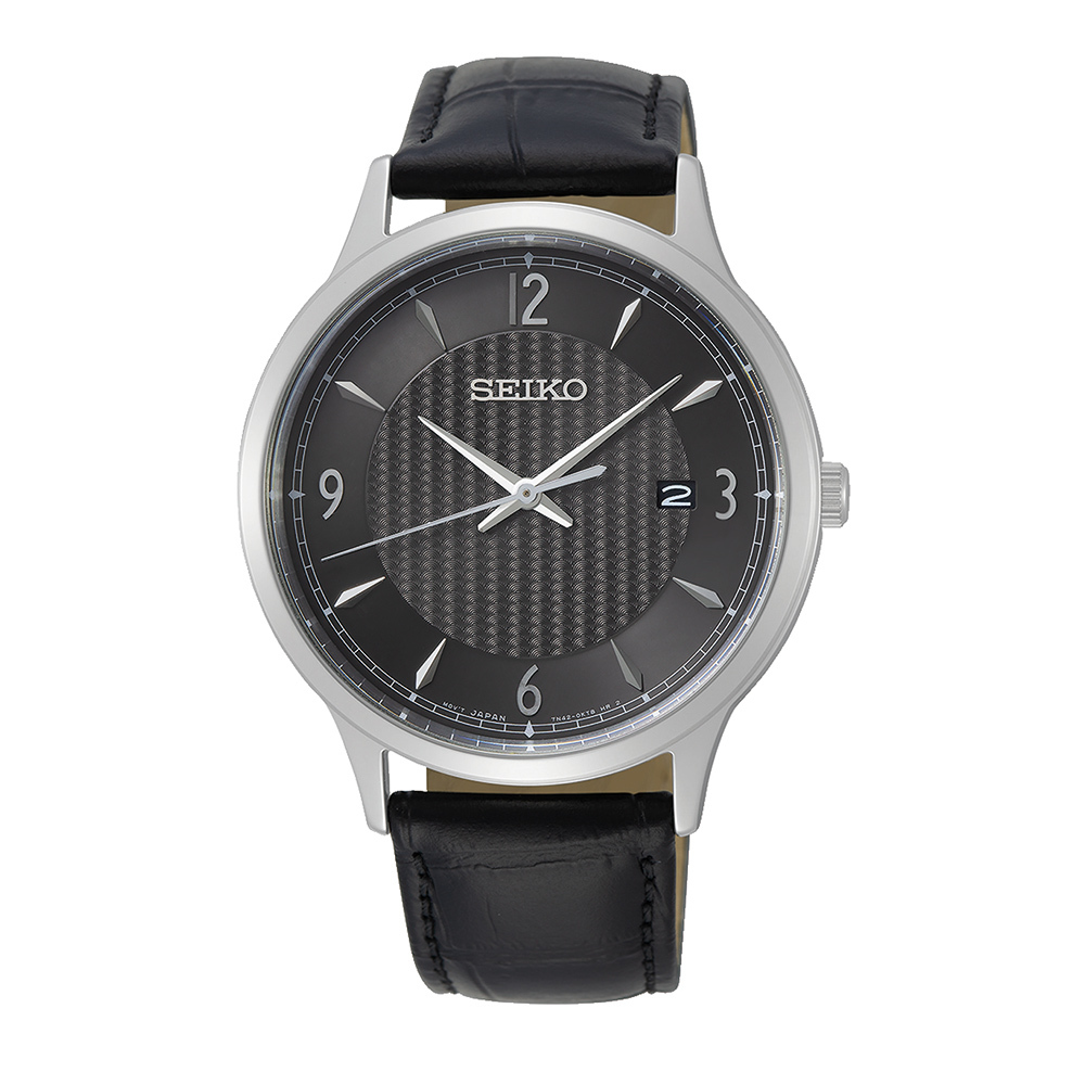 Наручные часы Seiko Conceptual Series Dress SGEH85P1 фото