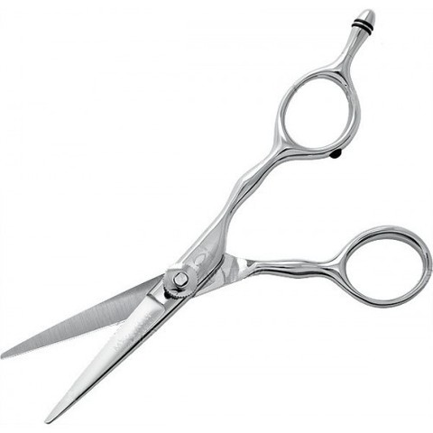 Ножницы для стрижки Mizutani Matelite-Q Lite 5.5