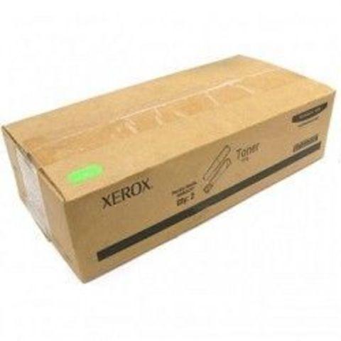 Xerox 5016/5020 тонер (2 тубы = 12600 копий) 106R01277