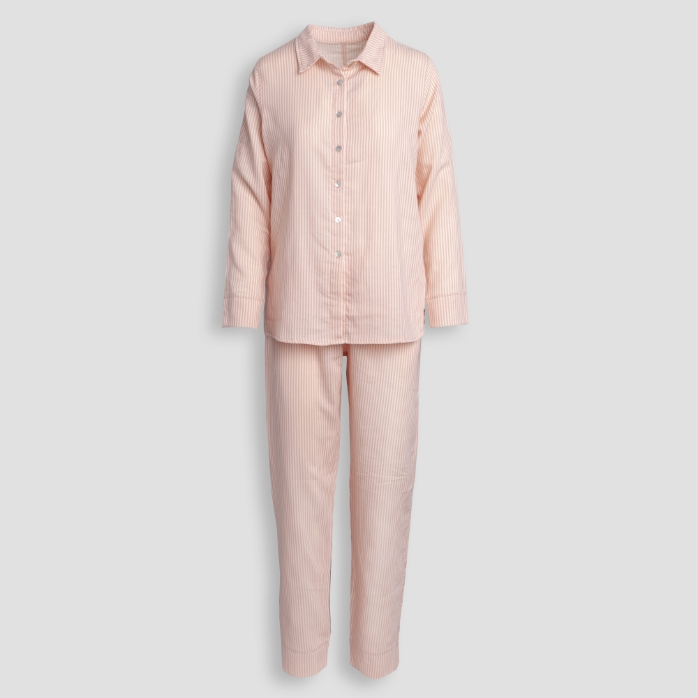Женская пижама E18K-92P102