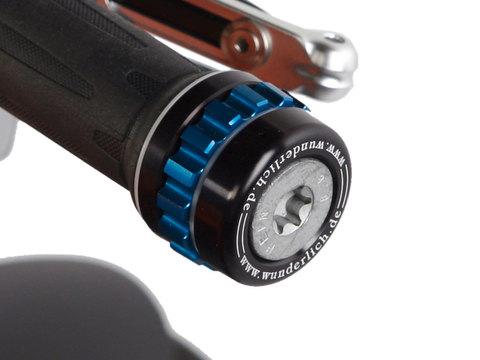 Круиз-контроль BMW F800S/ST/K1600GT/GTL/R1200R